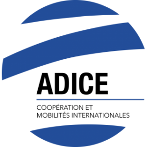 Logo Adice